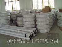 电弧炉水冷电缆石棉橡胶管