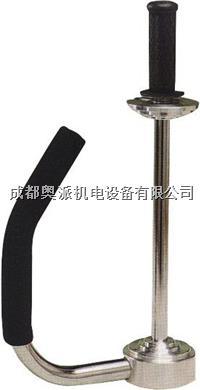 拉膜机 图片