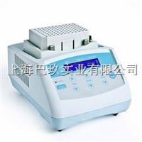 DTC-100干式恒温器 恒温金属浴