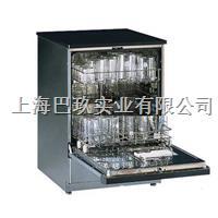 美国Labconco洗瓶机 长颈瓶清洗机 广口瓶清洗机