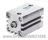 费斯托气缸DNCB-50-100-PPV-A