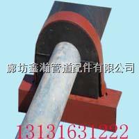 生产木垫有哪些厂家 生产木垫有哪些厂家厂家价格