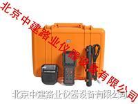 混凝土电阻率检测仪 NJ-4000型