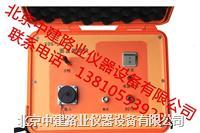 无线面波仪 PDS-LV型