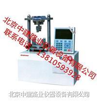 微电脑水泥抗折试验机价格 YDW-10型