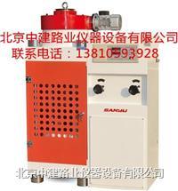 电液式混凝土压力试验机 SYE-2000D型