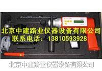 新拌混凝土综合性能测试仪 FCT101型