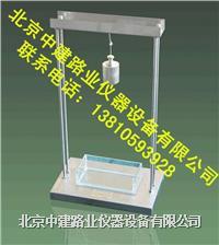 反光膜附着性测定器 STT-910型