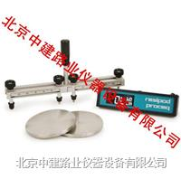 混凝土电阻率测试仪 Resipod
