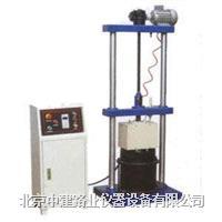 粗粒土表面振动压实仪(水利标准) BZY-A型