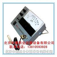 指针式磁性测厚仪 QCC-A型