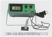 数显磁性测厚仪 QUC-200型