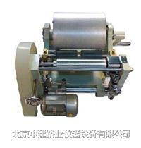 油墨印刷适性仪 JCS-4A/4B型