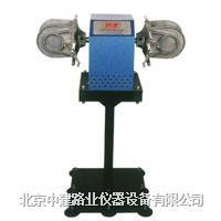 涂料快速分散试验机(蓝魔鬼) KS-370型