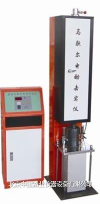 马歇尔电动击实仪 MDJ-IIC型