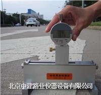 反光标线厚度检测仪 UNS10-1型