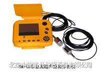 非金属超声波检测仪价格 NM-4B型