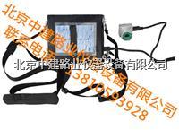 裂缝宽度观测仪 HC-CK101型