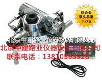 多功能强度检测仪 HC-40型