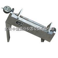 补偿式混凝土收缩膨胀仪 BCL-355型