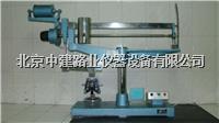 KZJ-6000型水泥电动抗折试验机 KZJ-6000型