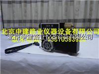 涂膜多用检测仪(厚度、附着力、压痕三合一) QDX型