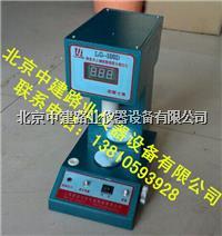 数显液塑限联合测定仪 LP-100D型