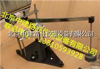 杠杆压力仪 HM-1型
