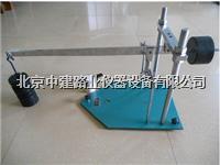 路基回弹模量测定仪 HM-1型