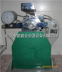 粗集料加速磨光机 JM-III型