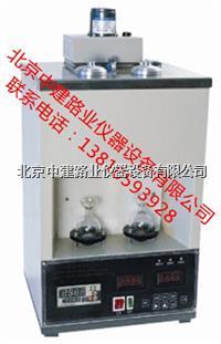 沥青赛波特粘度试验仪,赛博特粘度计 SYD-0623型