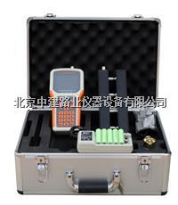 混凝土电阻率测试仪 DZL-4000型