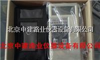 沥青测温仪 JDC-3型