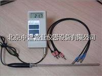 混凝土温度测试仪 JDC-2型