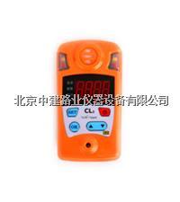 便携式氯气检测仪 MJCL2型