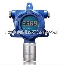 一氧化碳检测仪 YT-95H-CO型
