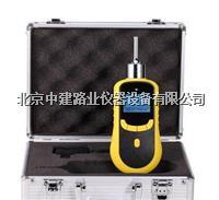 便携式臭氧检测仪 SKY2000-O3型