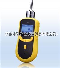 二氧化氮检测仪(NO2) SKY2000-NO2型