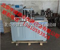全自动抗压恒应力压力试验机 DYE-300B型