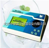 食品吊白块快速测定仪 GDYQ-100SA2型