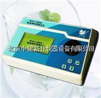食品砷快速测定仪 GDYQ-1200SC型