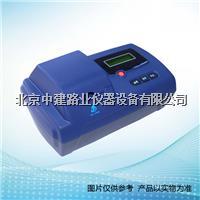 糖精快速检测仪 GDYQ-107S型