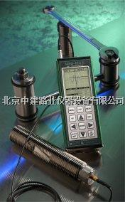 螺栓应力测试仪(超声测力计) MINI-MAX型
