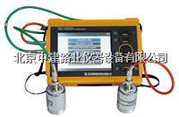 非金属超声波检测仪 ZBL-U5200型