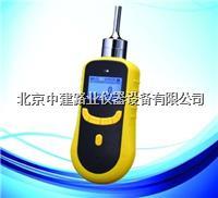一氧化碳泄漏检测仪 SKY2000-CO型