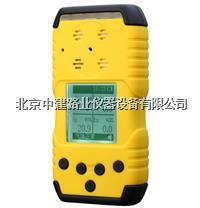 扩散式氯化氢检测仪 1200H-HCL型