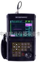 金属超声波探伤仪 leeb520型