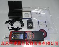 表面粗糙度测量仪 leeb432型