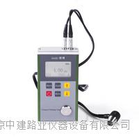 国产超声波测厚仪 leeb330型