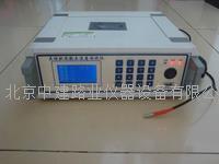 大体积混凝土温度测量仪 HNTT-D型